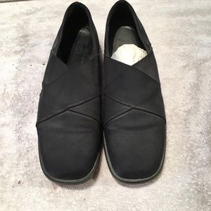 Vintage Joan David Loafers